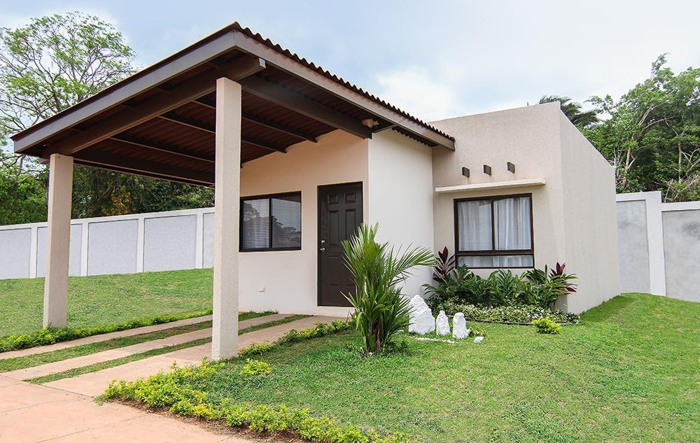 Casas nuevas en panama oeste
