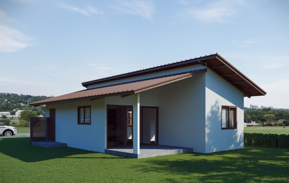 modelo-casa-nevada-proyecto-casa-panama-grupo-iu