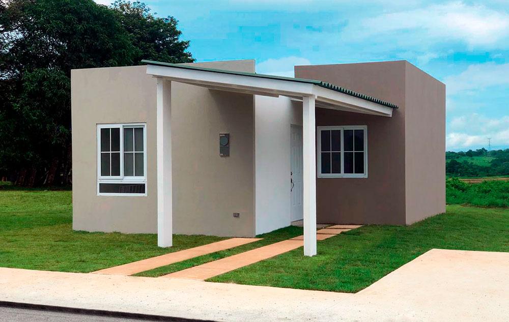 Casa-Modelo-Laurel-Campo-Verde-Grupo-IU