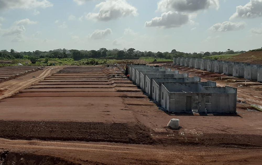 avance de obras proyectos casas panama campo verde grupo iu (1)-min