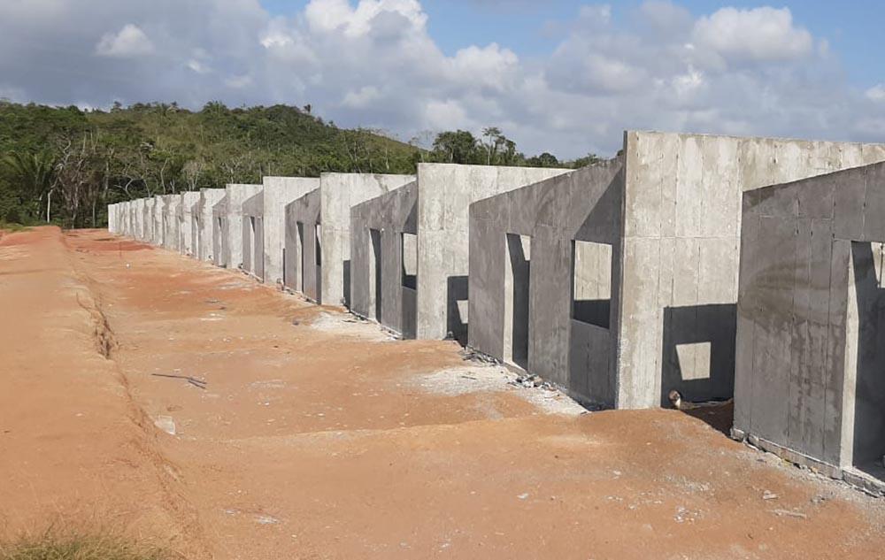 avance de obras proyectos casas panama campo verde grupo iu (10)-min