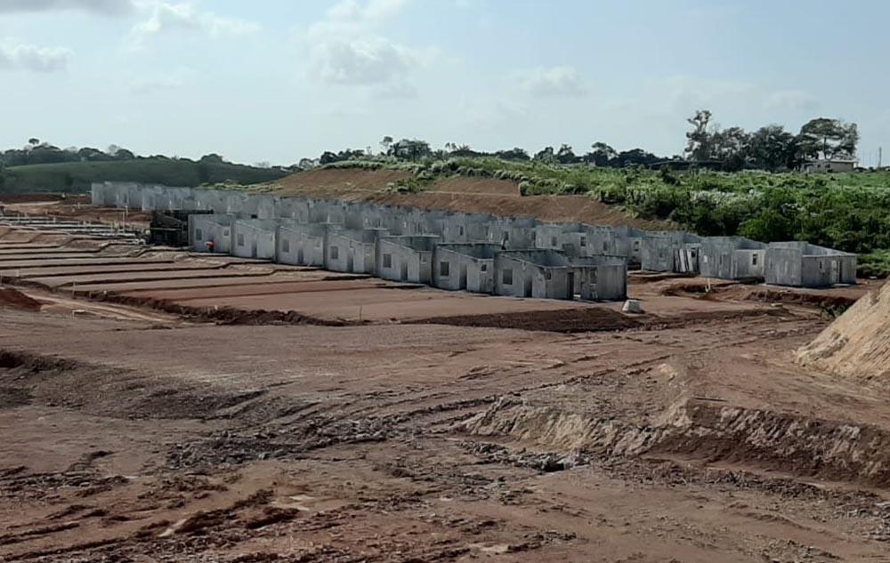 avance de obras proyectos casas panama campo verde grupo iu (2)-min