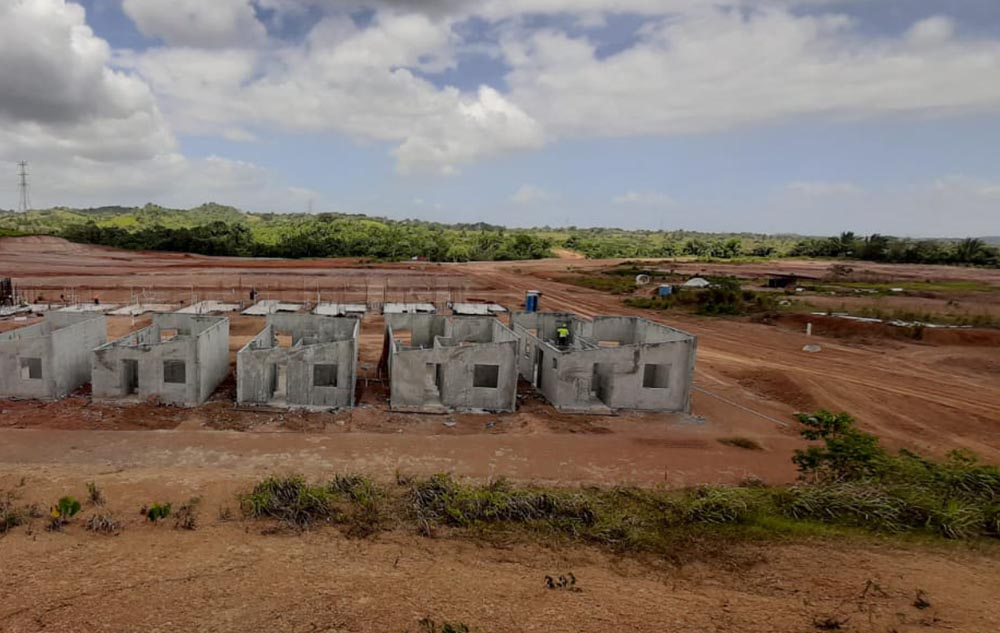 avance de obras proyectos casas panama campo verde grupo iu (6)-min